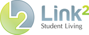 Link2 Logo